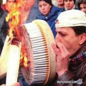 maar-ik-rook-niet